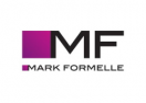markformelle.by